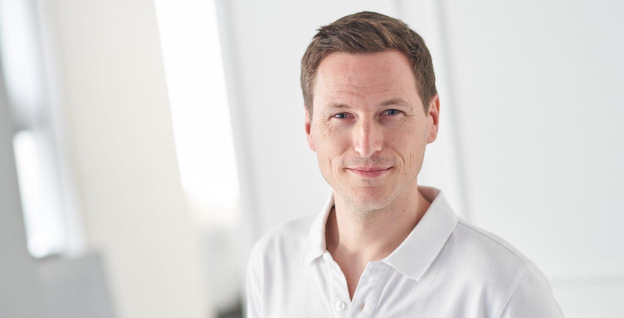 Praxis Florian Fenzl